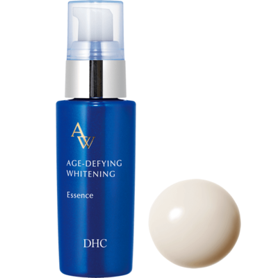DHC AGE DEFYING WHITENING ESSENCE