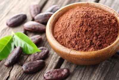 MẶT NẠ BỘT CACAO COLLAGEN THE HERBAL CUP CÓ GÌ?