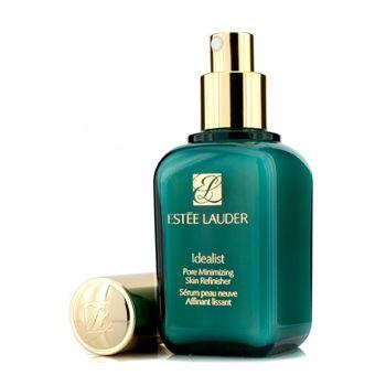 ESTEE LAUDER IDEALIST PORE MINIMIZING SKIN FINISHER