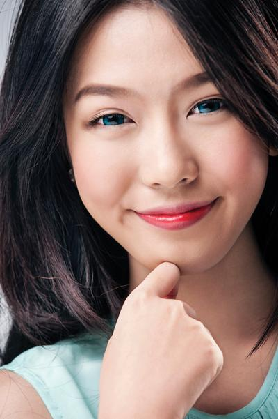 CÔNG DỤNG CỦA SON DƯỠNG MAYBELLINE LIP SMOOTH COLOR BLOOM