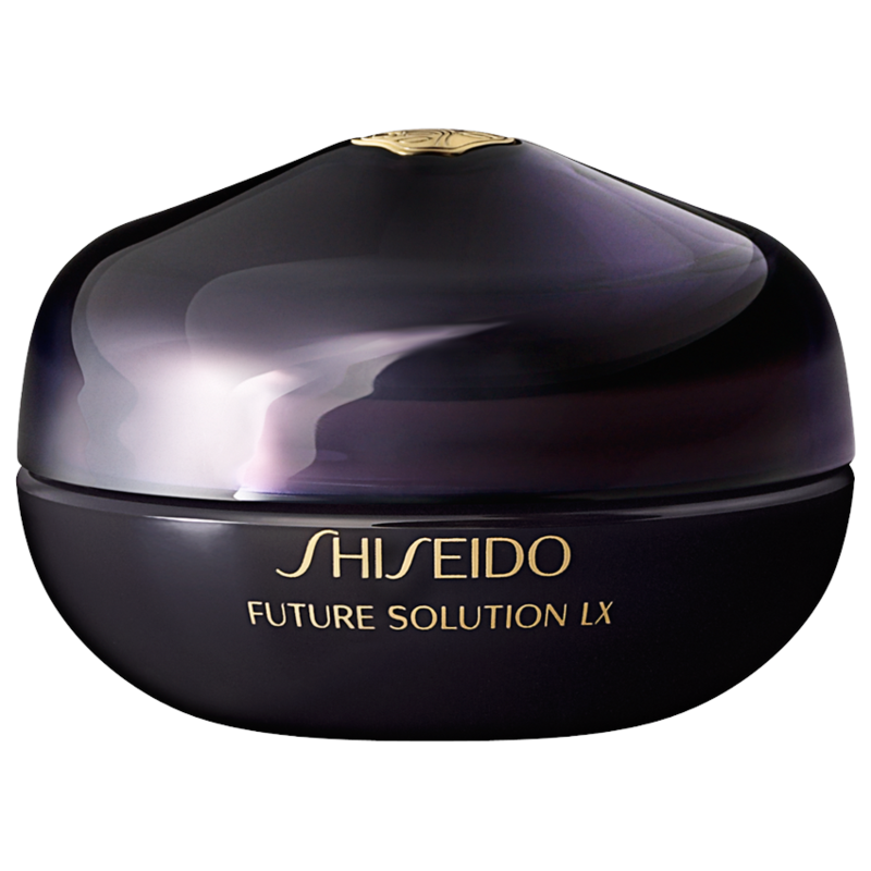 5d657a5c4266 source: http://evadeeva24h.com/wp-content/uploads/2015/10/shiseido-1.png.  Kem dưỡng mắt và môi Shiseido Future Solution LX Eye And Lip Contour  Regenerating ...