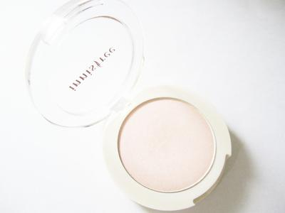 """Lấp lánh"" cùng phấn highlight Innisfree Mineral Highlighter"