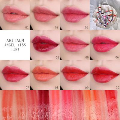 ARITAUM ANGEL KISS LIP TINT (130.000 Đ)