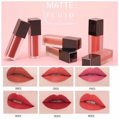 A'PIEU TRUE MATT FLUID (130.000Đ)