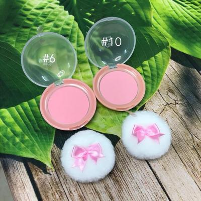 ETUDE HOUSE LOVELY COOKIE BLUSHER - MÁ HỒNG DƯỚI 200K