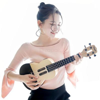3. SONG TỬ