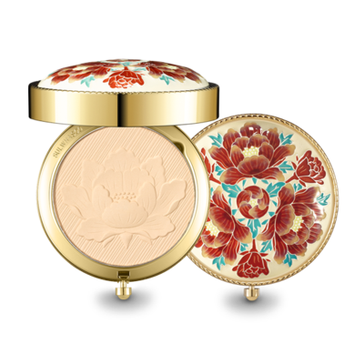 REVIEW SULWHASOO CHILBO LIMITED SHINECLASSIC POWDER COMPACT