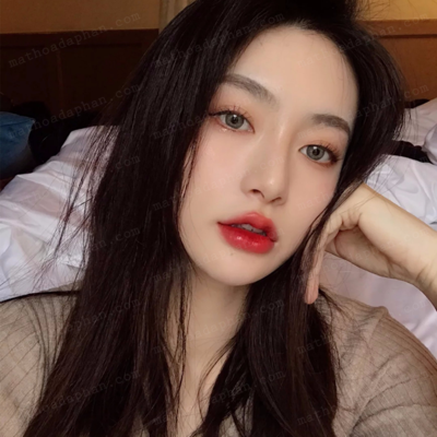 GIÁ CỦA SON YSL WATER STAIN